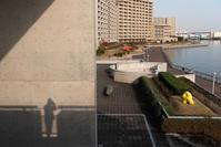 凸と凹 - Photo Terrace