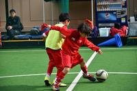 運を運ぶ。 - Perugia Calcio Japan Official School Blog