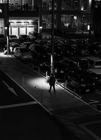 18:24 - 気まぐれPhoto Life