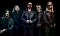 インドネシア大統領、Judas Priestジャカルタ公演への参加を急きょキャンセル - 帰ってきた、モンクアル?