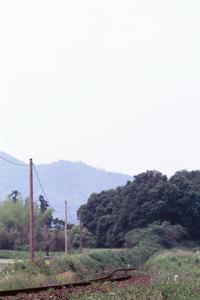 アーカイブSLやまぐち号 - new 汽車の風景