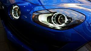 ALPINE ..... - PORSCHE  Boxster Spyder and Cayman GT4