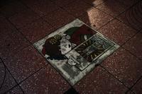 大宮2018#05 - Yoshi-A の写真の楽しみ