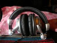 ヘッドフォンを買う - ピンキージャンク