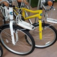 男の子・女の子乗れるアッソン - 滝川自転車店