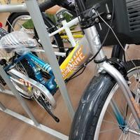 1台限り!! - 滝川自転車店