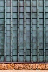 壁 - TW Photoblog