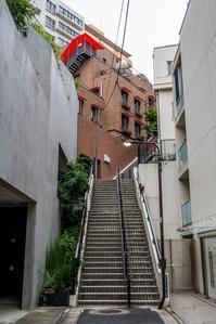 階段 - TW Photoblog