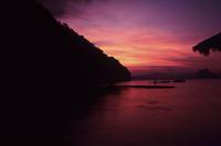 エルニド&ニコノスV - バリ島大好き