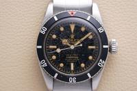 ロレックス Ref. 6538 サブマリーナ - 5W - www.fivew.jp
