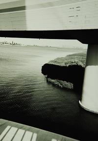 NEOPAN100ACROS×Kodak Xtol原液Leica mini3 - モノクロフィルム 現像とプリント 実例集