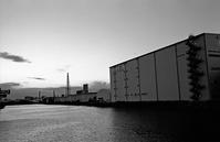 運河 - そぞろ歩きの記憶