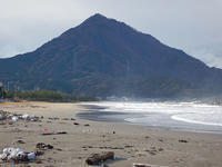 高浜 - Beachcomber's Logbook