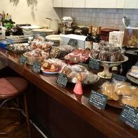 ムスビノツドイ、ありがとうございました!とお菓子便の日程 - フランス菓子ひなた堂