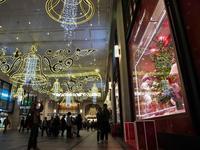 街はクリスマスモード - 音舞来歩(IN MY LIFE)
