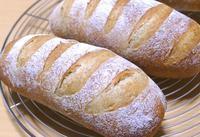 パンコンプレ - ~あこパン日記~さあパンを焼きましょう