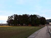 #1358白山郷惠比壽神社 - 想い出cameraパートⅢ