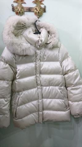 MONCLER - WHAT'S NEW