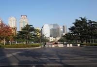 大連~美しき都市の輝き~中山広場 - 模糊の旅人