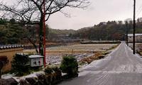 はつゆき - 金沢犀川温泉 川端の湯宿「滝亭」BLOG