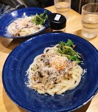 788、  茶ぶ釜 - おっさんmama@福岡 の外食日記