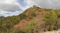 黒滝山をパノラマ撮影 - 田舎もんの電脳撮影日記