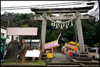 大鷲神社-3 - Camellia-shige Gallery 2