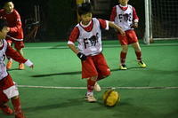 ペルージャの『太陽』🌞 - Perugia Calcio Japan Official School Blog