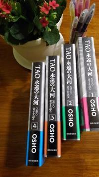 積ん読 - ふうりゅう日記