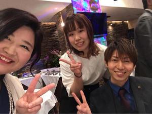 でゅふゅふゅぅー - 赤坂・ニューオータニのヘアサロン大野ザメイン店ブログ