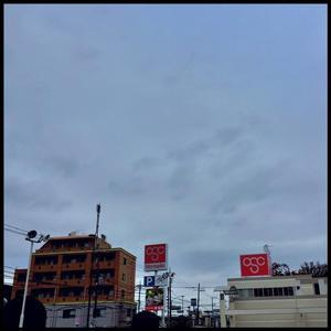 12月9日(日)日常に戻る - 毎日jogjob日誌 by東良美季