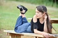 恋(れん)さん。2018/07/29-3 フォトクラブGolden Harvest - つぶやきこロリんのベストショット!?。