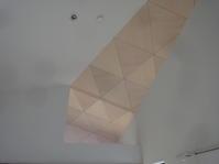 51日目(なんと号外)天井をデザインするWEB家づくりセミナー - noanoa laboratory