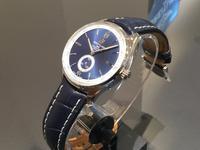 ブライトリング プレミエ ① - 熊本 時計の大橋 オフィシャルブログ