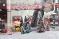 元町クリスマスタウン☆ - 素顔のままで