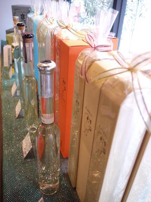 12月 / 新入荷商品 [2] - 東京蒲田 光屋ブログ 「いちゃりばちょーでー」