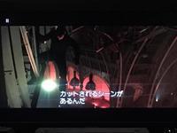 「ミッション;インポッシブルフォールアウト」のUK盤特典映像には日本語収録されていた。 - Suzuki-Riの道楽