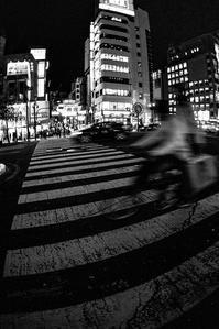 ミナミ de お散歩スナップ #10 - noBBy's *PhotoLabo*