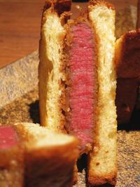 焼肉うしみつ恵比寿本店でお誕生日を祝ってもらいました~~~。 - あれも食べたい、これも食べたい!EX