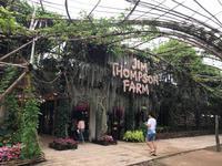 【タイ国内旅行】カオヤイ旅行〜ジムトンプソンファーム〜 - Let's go to Bangkok  ♪駐在ビギナーのあれこれ日記♪