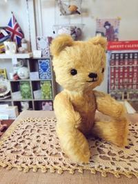 ●寒い中のご来店ありがとうございます - 英国古物店 PISKEY VINTAGE/ピスキーヴィンテージのあれこれ