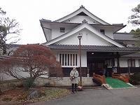 岩村観光 - blog版 がおろ亭