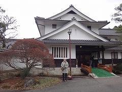 岩村観光(城址は東洋のマチュピチュ!) - blog版 がおろ亭