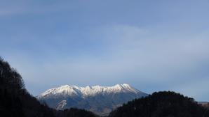 12月11日「朝刊」-9,1度! -