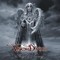 Vision Divineが新VoにDerdianのIvanを迎えて新曲発表 - 帰ってきた、モンクアル?