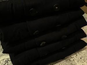 """8""U.S.Navy!!(マグネッツ大阪アメ村店) - magnets vintage clothing コダワリがある大人の為に。"