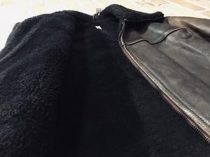 マグネッツ神戸店  ポイントはライニング‼︎! - magnets vintage clothing コダワリがある大人の為に。