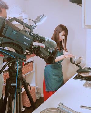 【TV出演 12/12(水)TBS『ビビット』】 - ナチュラルな私の暮らし