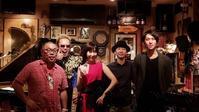 名古屋ライブ、大盛況でした! - NamiのプライベートルームⅡ