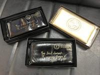 可愛いお財布入荷です!!!! - ブランド品、時計、金・プラチナ、お酒買取フリマハイクラスの日記